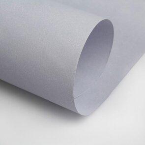 Бумага Калька, цвет серый