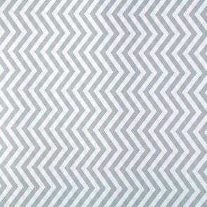 Бумага Зигзаг, цвет серый