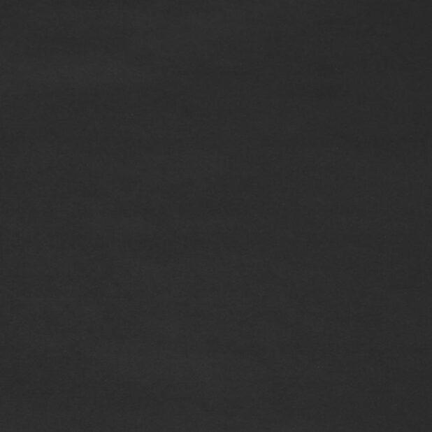 Пергамент черный