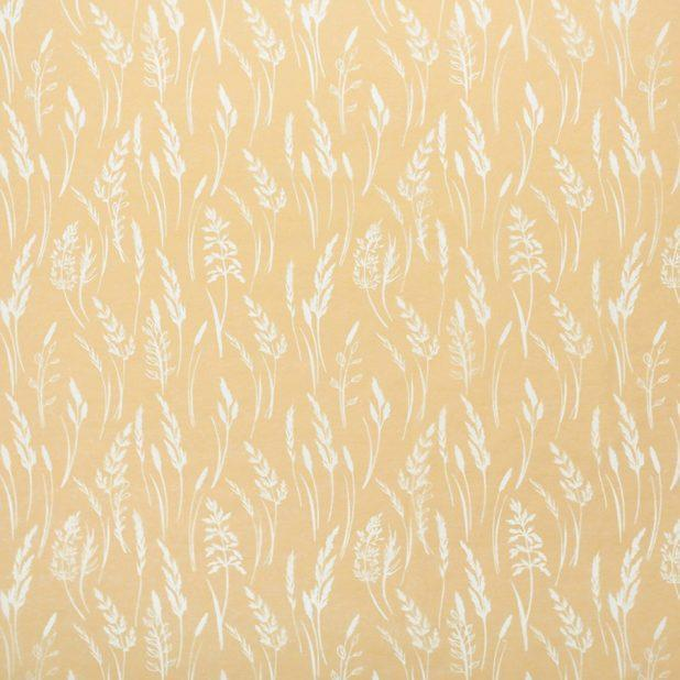 Бумага упаковочная тишью freedom, 50 × 70 см