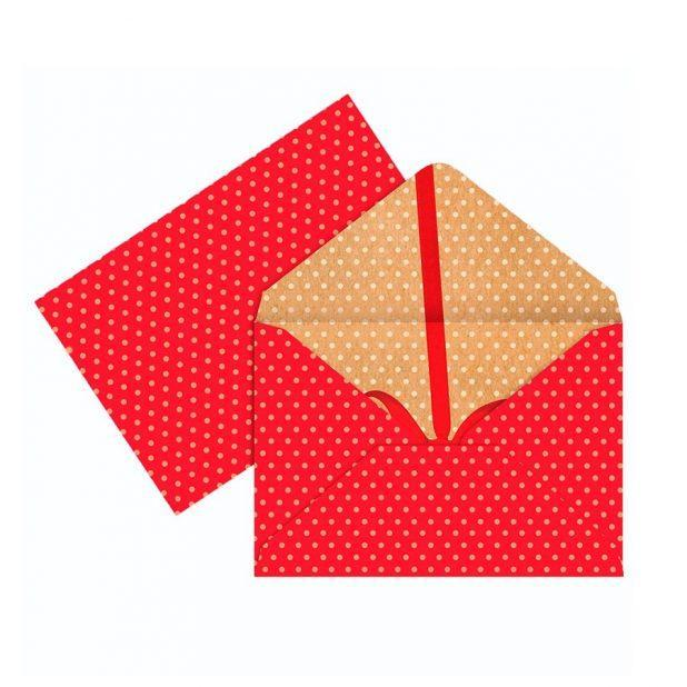Конверт для денег «с наилучшими пожеланиями», 16 × 11 см