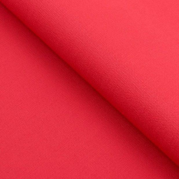 Бумага красная, 60 х 60 см