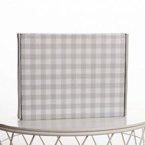 Складная коробка «Включайся», 27 × 9 × 21 см